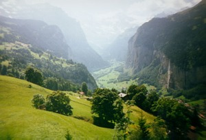 lauterbrunnen-switz